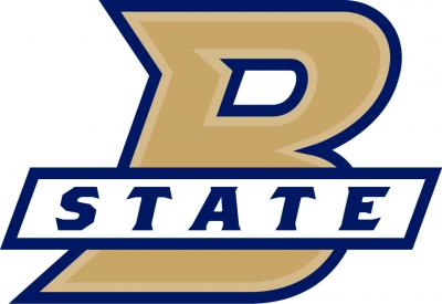 Bluefield State College suspends all fall 2020 sports because of COVID-19 concerns