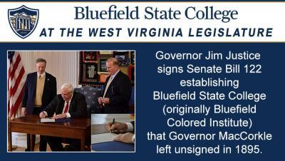 WV Governor Jim Justice s