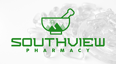 Southview Pharmacy
